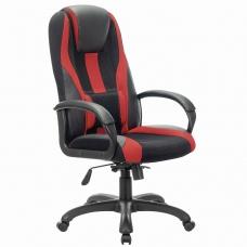 Кресло компьютерное BRABIX PREMIUM