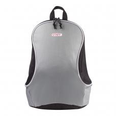 Рюкзак STAFF 'Flash', универсальный, серый, 40х30х16 см, 227047